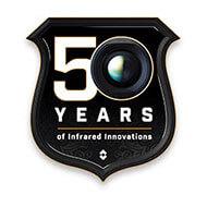 flir-50-years-logo