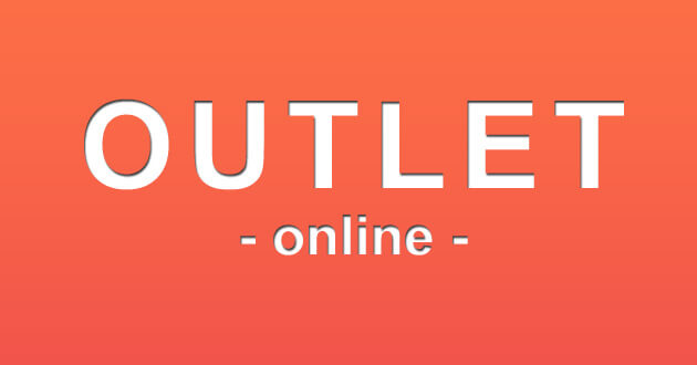 outlet_630x330