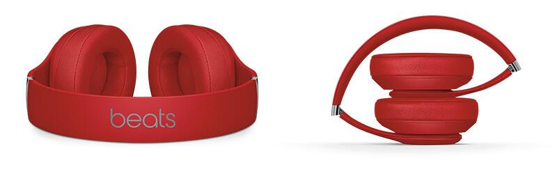 Beats Studio3 Wireless 頭戴式耳機   先創國際
