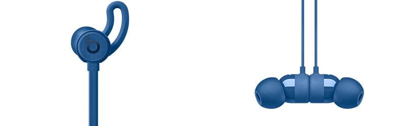 Beats urBeats3 入耳式耳機- 3.5 mm接頭 | 先創國際