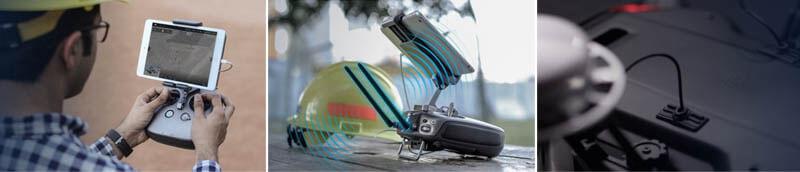 DJI Matrice經緯 M200/M210系列 專業航拍無人機 先創國際