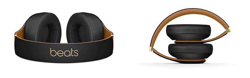 Beats Studio3 Wireless 耳罩式耳機-Skyline Collection|先創國際