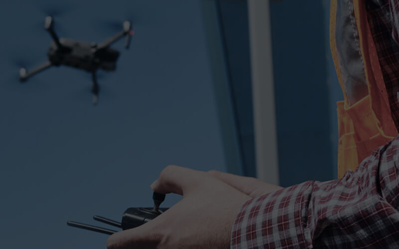 DJI Mavic 2 Enterprise 企業版|先創國際